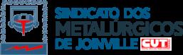 Sindicato dos Metalúrgicos de Joinville SC