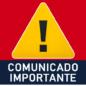 Sindicato conquista ação coletiva de insalubridade para trabalhadores entre 2008 e 2013 da TUPY. Confira se você foi beneficiado!!