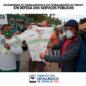 Nota em solidariedade às trabalhadoras e aos trabalhadores da Comcap: em defesa dos serviços públicos