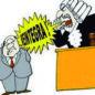 Justiça do Trabalho determina reintegração de trabalhador demitido doente de grande empresa da categoria
